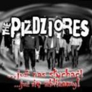 Image for 'the piździores'