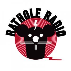 Immagine per 'Rathole Radio'