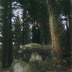 Image for 'Emglev'