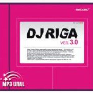 Image for 'DJ Riga & DJ Matisse'