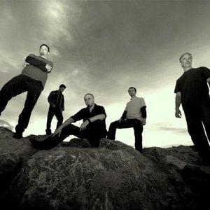 Image for 'Polaradio'