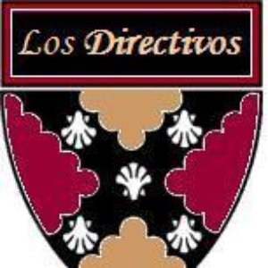 Image for 'Los Directivos'