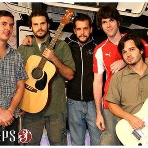 Image for '3 Steps'
