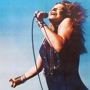 Image pour 'Janis Joplin'