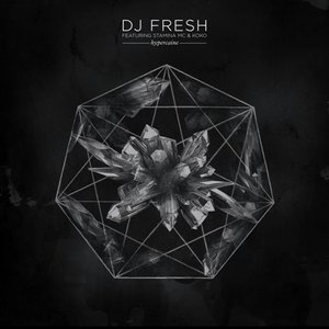 Image for 'DJ Fresh Feat. Stamina MC & Koko'