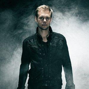Bild för 'Armin van Buuren'