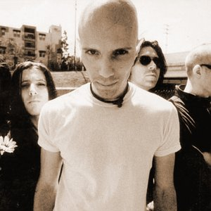 Image pour 'A Perfect Circle'