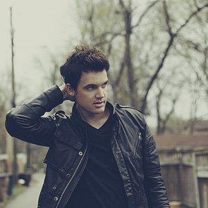 Image for 'Tyler Hilton'