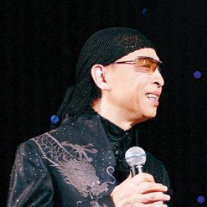 Image for '葉振棠'