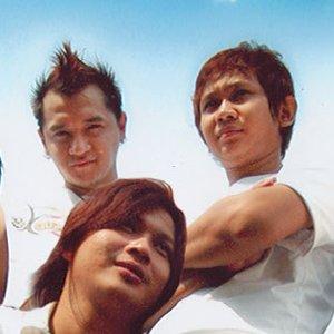 Image for 'Bintang'
