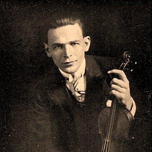 Image for 'Albert Spalding'
