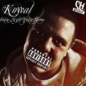 Image for 'Kowal'