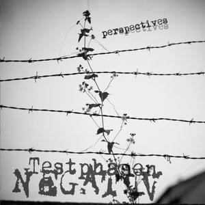 Image for 'Testphasen Negativ'