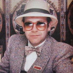 Image pour 'Elton John'