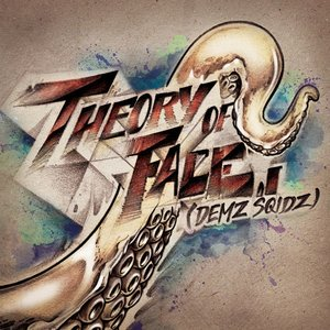Image for 'Theory Of Face'