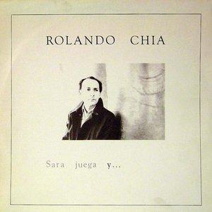 Imagen de 'Rolando Chia'