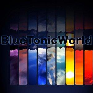 Image for 'BlueTonicWorld'