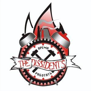 Bild för 'The Dissidents'
