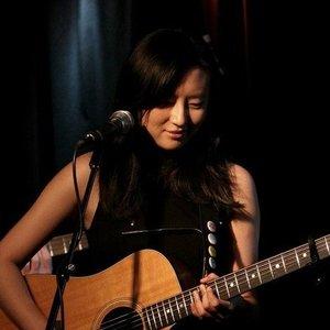 Image for 'Brenda Xu'