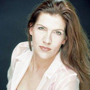 Image for 'Katy Karrenbauer'