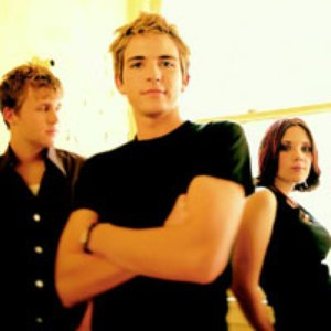 Image for 'Justincase'