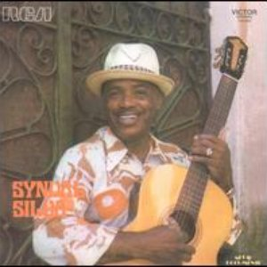 Image for 'Synval Silva'