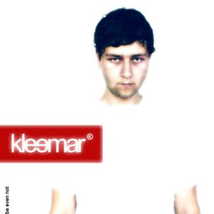Image for 'Kleemar'