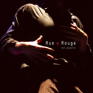 Image for 'Rue Rouge'