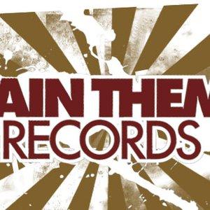 Bild für 'Main Theme Records'