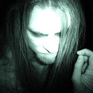 Image for 'Ghostfog'