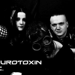 Image for 'Neurotoxin Inc.'