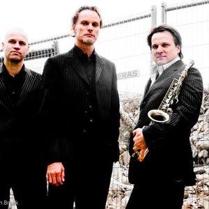 Bild för 'Lewinsky Quartet'