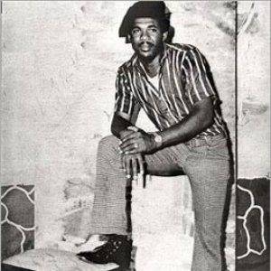 Image for 'Glen Brown & King Tubby'