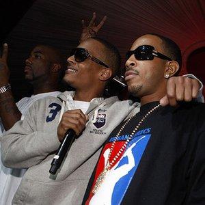 Image for 'T.I. Ft. Ludacris'