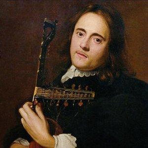 Image for 'Esaias Reusner'