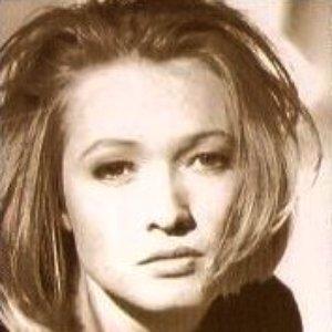 Image for 'Jill Dreski'