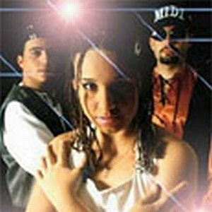 Image for 'Conexão Midi'