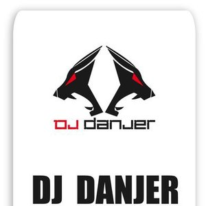 Image for 'DJ Danjer'