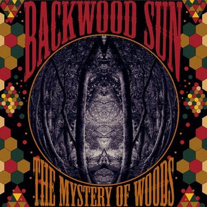 Image for 'Backwood Sun'