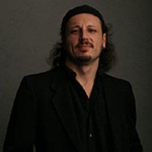 Image for 'Roman Klun'