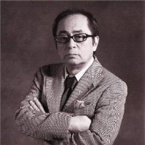 Imagem de 'Yuji Ohno'