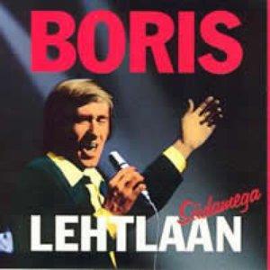 Image for 'Boris Lehtlaan'