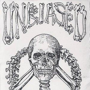 Image for 'UNBIASED'