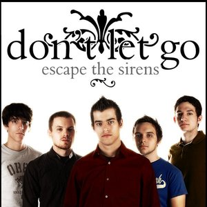 Imagem de 'Don't Let Go'