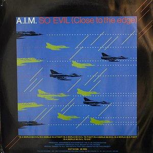 Imagen de 'A.I.M.'