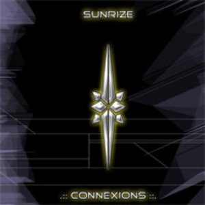 Image for 'Sunrize'