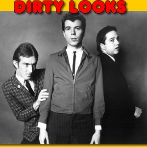 Image for 'Dirty Looks'