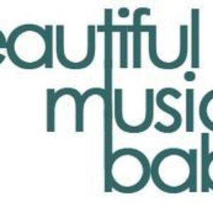 Bild für 'beautiful music, baby.'