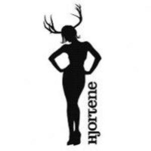 Image pour 'Hjortene'