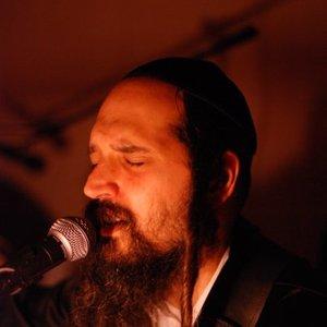 Image for 'Yosef Karduner'
